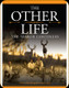 Wheat King Productions - The Other Life - The Search Continues - DVD