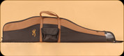 Browning - Hidalgo - Rifle Case - 48""