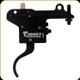 Timney Triggers - Winchester Model 70 - 1-1/2 to 4 lb - Black - 401
