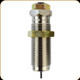 Dillon Precision - Carbide Size/Deprime Die - 380 ACP - 14410