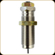 Dillon Precision - Carbide Size/Deprime Die - 44 Mag - 14412