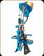 Dillon Precision - XL650 Reloader - 9mm/38 Super/9x21 - 16944