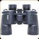 Bushnell - 10x42 H2O Binocular - Porro Prism - Black