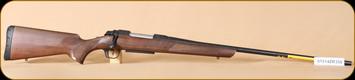 "Browning - 300WM - AB3 - Hunter, Wd/Bl, 26"""
