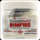 Thundershot - Rimfire High Performance Exploding Target - 1/2lb