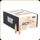 Nosler - 6mm - 105 Gr - RDF - HPBT - 100ct - 53410