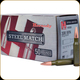 Hornady - 308 Win - 155 Gr - Steel Match - BTHP - 50ct - 80926