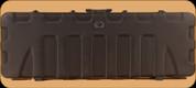 Vanguard Guardforce - Outback 60C - Black