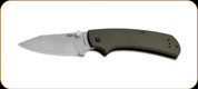 "Boker - Plus XS Olive Drab - 3"" Blade - 440C Steel - 01BO538"