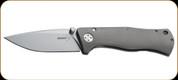 """Boker - Plus Epicenter - 3.5"""" Blade - VG-10 Steel - 01BO170"""