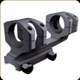 Nikon - Black Series - Cantilever Mount - 30mm - 20 MOA - Matte - 16405