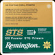 Remington - Shot Shell Primers - 209 Premier STS - 100ct