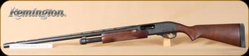 """Remington - 870 - 12Ga/3""""/28"""" - Express, Wd/Bl, LH"""