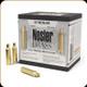 Nosler - 22 Nosler - 100ct - 10067
