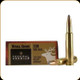 Federal - 338 Win Mag - 250 Gr - Vital-Shok - Nosler Partition - 20ct - P338B2