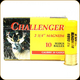 "Challenger - 20 Ga 2 3/4"" - 7/8oz - Magnum Slug - 10ct"