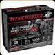 "Winchester - 12 Ga 3.5"" - 2oz - Shot 6 - Long Beard XR - Shot-Lok Lead Turkey Load - 10ct - STLB12L6"