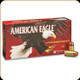 Federal - 45 GAP - 185 Gr - American Eagle - Full Metal Jacket - 50ct - AE45GA