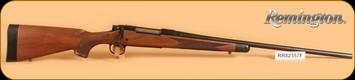 "Remington - 30-06SPRG - Model 700 - CDL, 24"" Bbl"