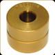 Redding - Titanium Nitride Bushing - .363 Diameter - 76363