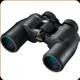 Nikon - Bino -  Aculon A211 - 8x42  -Black - DEMO