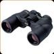 Nikon - Bino - Aculon 211 - 8x42mm - Black - DEMO