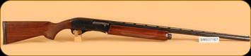 "Used - Remington - 12ga/3-1/2""/28"" - 11-87 Super Magnum - Wd/Bl"