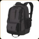 Browning - Range Pro Backpack - Charcoal