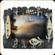 """River's Edge - Lure - Picture Frame - 4""""x6"""" - 464"""