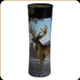 River's Edge - Deer - Travel Mug - 16oz - 2125