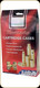 Hornady - 250 Savage - 50ct - 86105