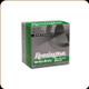 "Remington - 10 Ga 3.5"" - 1 3/4oz - Shot BBB - Nitro Steel High Velocity - 25ct - 20425"