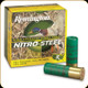 "Remington - 20 Ga 3"" - 1oz - Shot 4 - Nitro Steel High Velocity - 25ct - 20764"