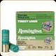 """Remington - 12 Ga 2.75"""" - 1 1/2oz - Shot 4 - Premier Turkey Loads - 10ct"""