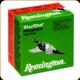 "Remington - 12 Ga 2 3/4"" - 1 1/4oz - Shot 5 - Shurshot Pheasant - 25ct - 28737"