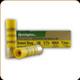 "Remington - 20 Ga 2.75"" - 5/8oz - Premier Copper Solid Sabot Slug - 5ct - 20824"