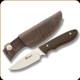 Boker - Arbolito Pine Creek Wood - 8cm - Steel - 02BA701G