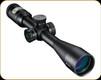 Nikon - M-223 - 4-16X42mm - Nikoplex Ret - Matte - 8492