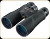 Nikon - Prostaff 5 - 10X50 - Black - 7572