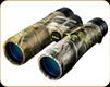 Nikon - Prostaff 7S - 10X42 - Xtra Green - 16004