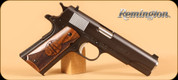Remington - 1911 R1 - 45ACP - 200th Anniversary Commemorative Edition, 5""