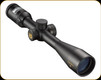 Nikon - Prostaff 5 - 3.5-14x40 - SF NP - Matte