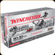 Winchester - 30-30 Win - 150 Gr - Deer Season XP - Extreme Point Polymer Tip - 20ct - X3030DS