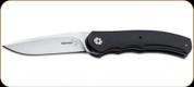 Boker - A2 - 8.6cm Blade - VG-10 Steel - 01BO350