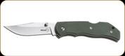 Boker - Plus Optima Hunting Set Clampack - 8.5cm Blade - G10 Backlock - 01BO109C