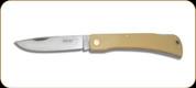 Boker - Plus Rangebuster - 8cm Blade - 01BO020