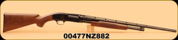 "Used - Browning - 410/3""/26"" - Model 42 - Grade I, Fixed Full"