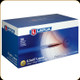 Lapua - 6.5x47 - 139 Gr - Open Tip Match Scenar - 50ct - 4316012