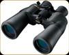 Nikon - Aculon A211 - 10x42 - Black - 8246