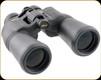 Nikon - Aculon A211 - 10x50 - Black - 8248
